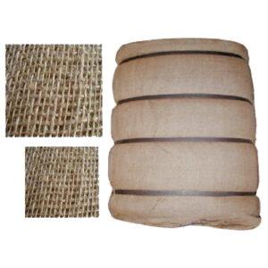 Hession Cloth
