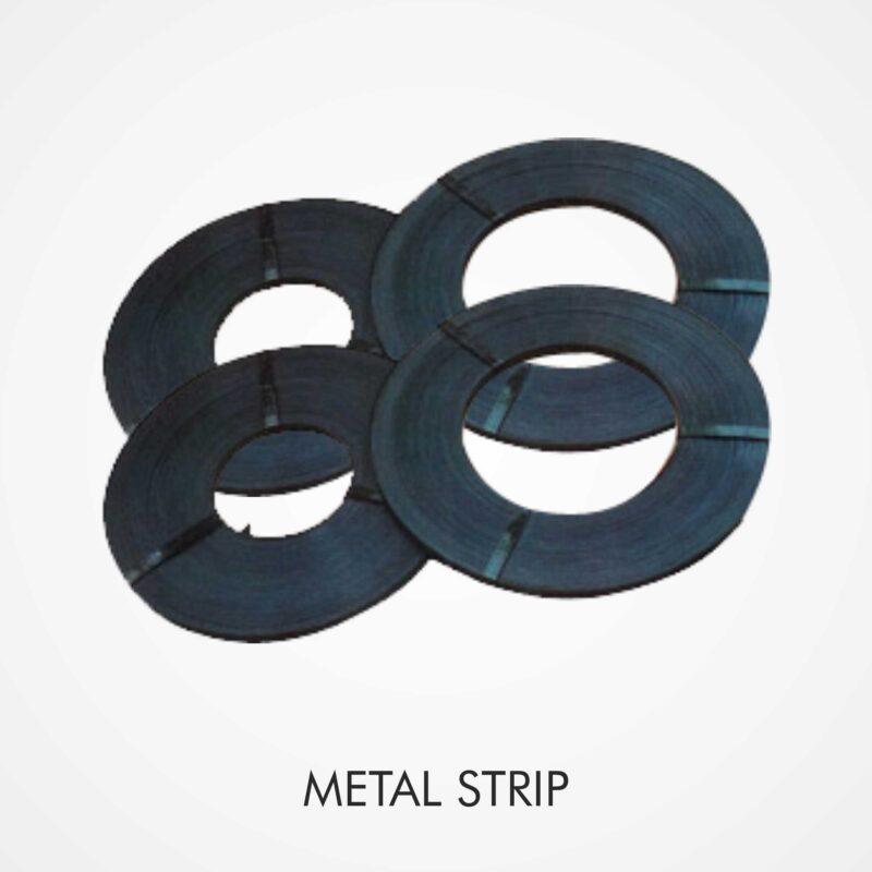metal strip