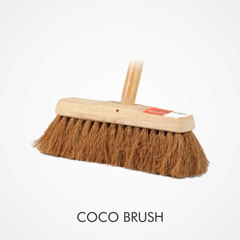 coco brush