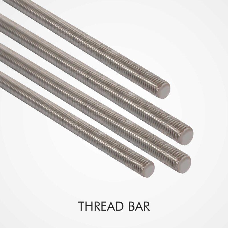 thread bar
